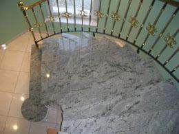 Pages escalier interieur - Habillage escalier beton interieur ...